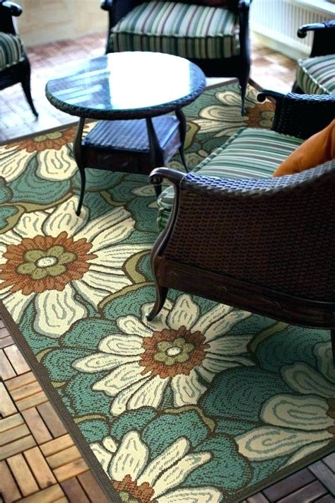 Discounted Rugs In Nyc - discount rug stores bobs furniture rugs bobs discount