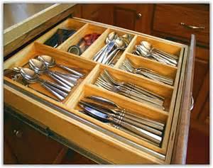 kitchen drawer plate organizer home design ideas image diy utensil download
