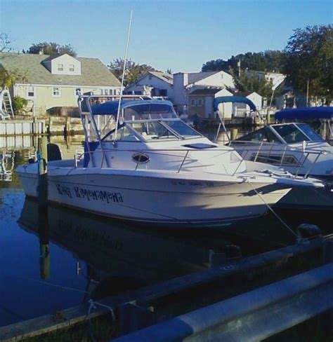 boat mechanic toms river nj sportcraft 231 1998 for sale for 500 boats from usa