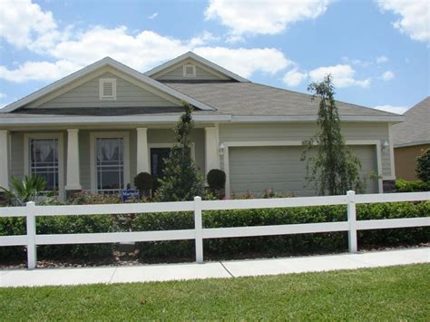 magnolia green new homes for sale plant city florida
