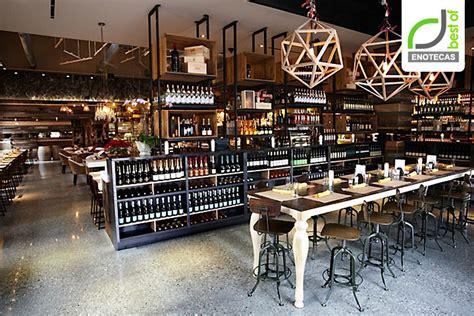 Best Home Decor Online Stores enotecas cucina enoteca irvine california 187 retail