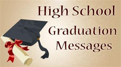 high school graduation congratulations quotes quotesgram