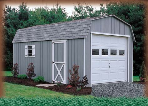 Mr Shed by Mr Shed Sheds
