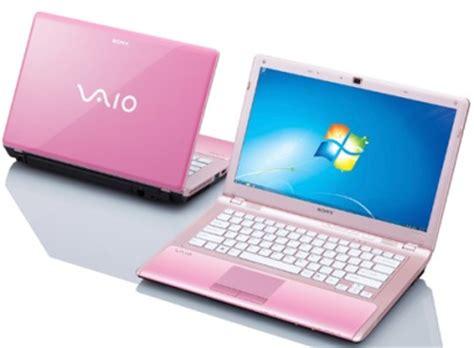 Hp Sony Lg notebook rosa barato dell sony lg hp pre 231 os