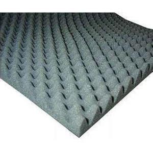 tappeto fonoassorbente sargom fonoassorbenti heliocell fonoassorbente bugnato
