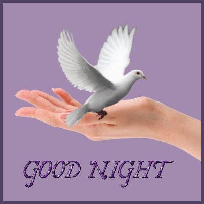 good night gif images  happy life