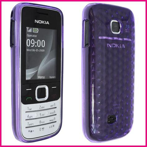 Casing Hp Nokia 2700 Classic index of ebay images gel cases nokia 2700 classic purple