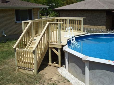 25 best ideas about above ground pool on pinterest above ground pool landscaping swimming 25 best ideas about above ground pool stairs on pinterest