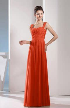 persimmon color dress persimmon color dresses uwdress