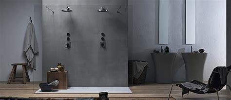 doccia senza piatto doccia box doccia senza piatto e la doccia di design 232 servita