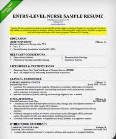 College Resume Objective Exles by How To Write A Career Objective On A Resume Resume Genius