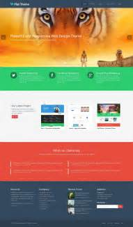 bootstrap archives wildemuse com