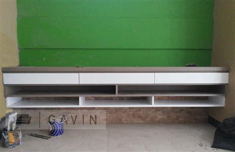 Rak Tv Minimalis Murah Kualitas Tinggi rak tv murah minimalis lemaridapur net