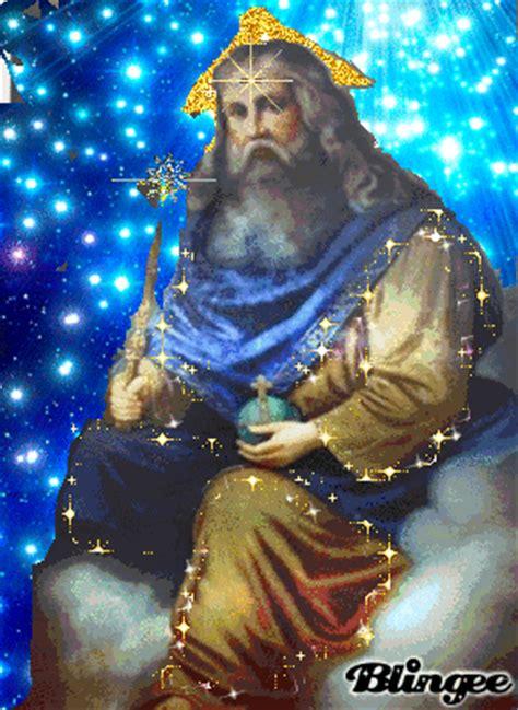 imagenes de dios animadas dios padre fotograf 237 a 128986342 blingee com