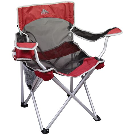 Kelty Chairs by Kelty 174 Mesh Chair 217943 Chairs At Sportsman S Guide