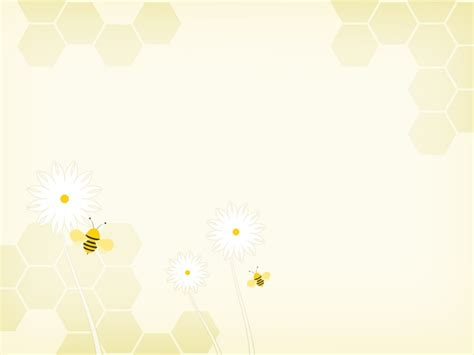 bee powerpoint template november 171 2011 171 ppt backgrounds templates