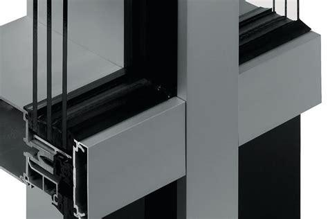 kawneer 1600 curtain wall kawneer 1600ut curtain wall system architect magazine