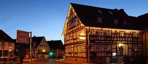 offerte di lavoro cameriere germania cercasi barista o barman in germania thegastrojob