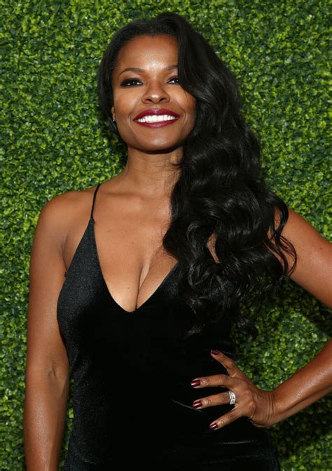 Tv Sharp Cleopatra keesha sharp fox fall 2017 premiere in los angeles