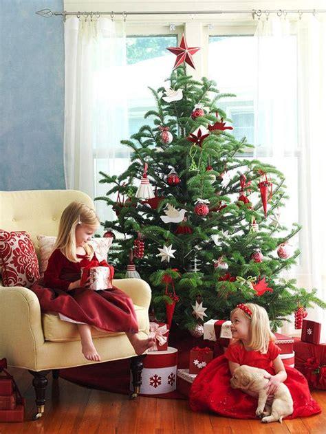Astuce Deco De Noel by Astuces D 233 Co No 235 L Pour Un Beau Sapin De No 235 L