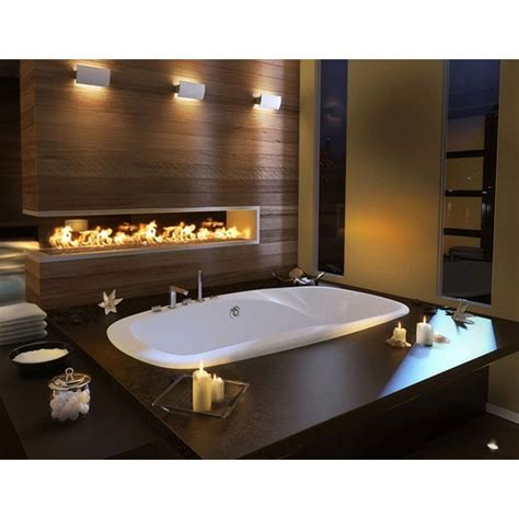 maax bathtub reviews maax whirlpool tub reviews acrylic flatbottom bathtub in