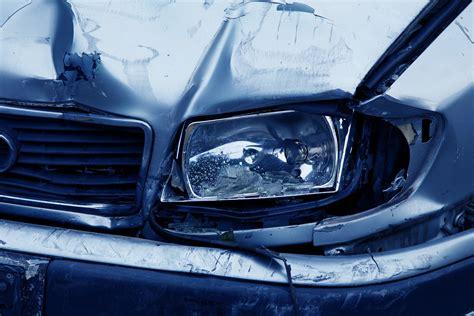 Ankauf Auto by Ankauf Pkw Unfallschaden Unfallwagen Ankauf