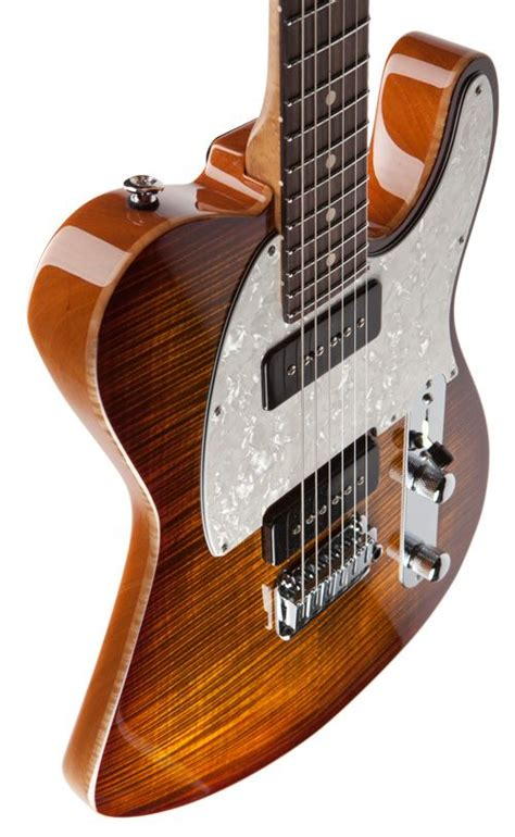 Gitar Listrik Fender Spesial 595 best images about guitars on gretsch fender custom shop and acoustic guitars