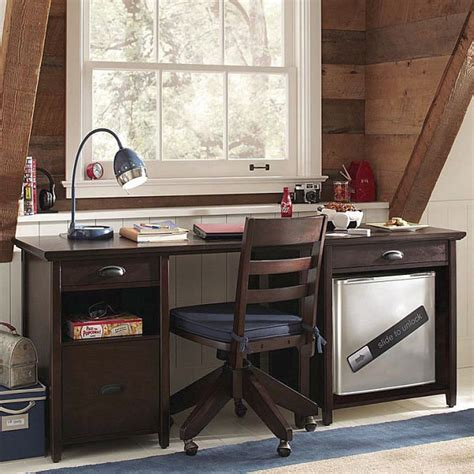 Desk Room by Sophisticated Home Study Design Ideas