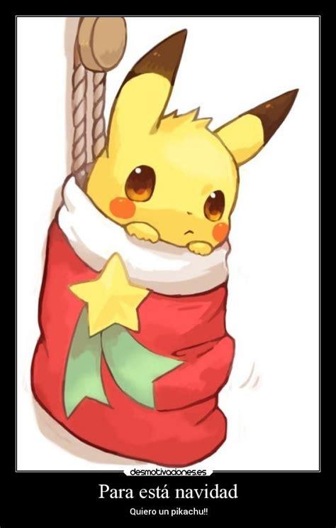 imagenes de la navidad kawaii para est 225 navidad desmotivaciones