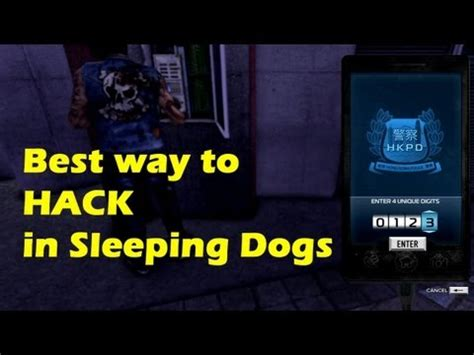 sleeping dogs achievements sleeping dogs achievements trophies guide html autos weblog