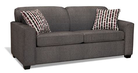 Futon Vancouver Bc by Logan Sofa Bed Sofa So