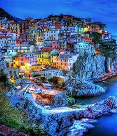 Most Beautiful Places In The World by Most Beautiful Place In The World Zquotes