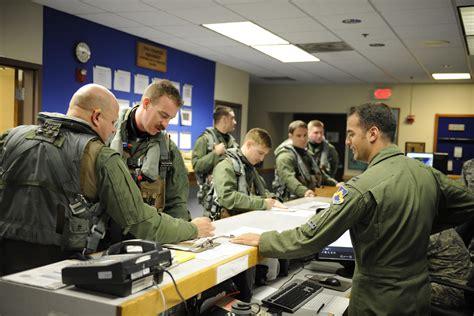 by order of the air force phlet 63 113 secretary erai photos