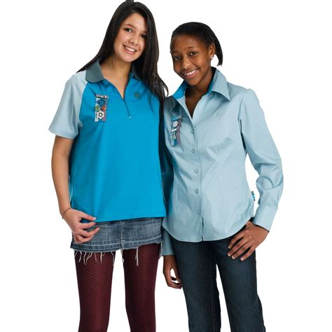 guides senior section uniform senior section shirt senior section offers girlguiding