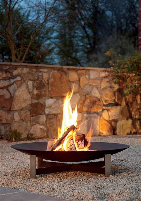 weber feuerstelle feuerstellen und grills weber metallgestaltung