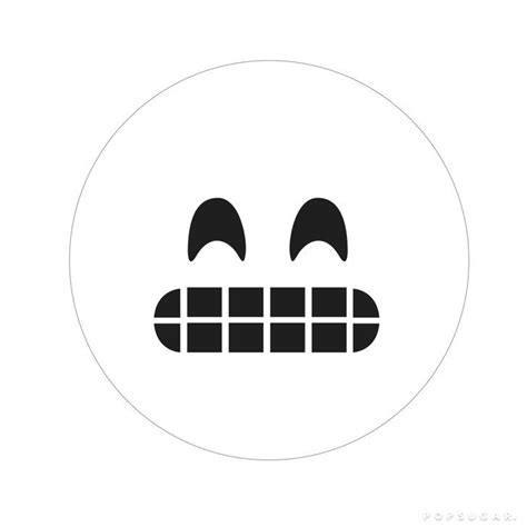 printable pumpkin eyes and mouth 17 best images about cartoons on pinterest smiley faces