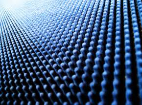 Floor Mats Texture Floor Mat Texture Flickr Photo