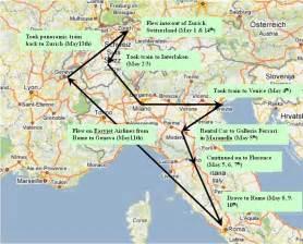 maranello italy map of italy maranello world maps travel holiday map