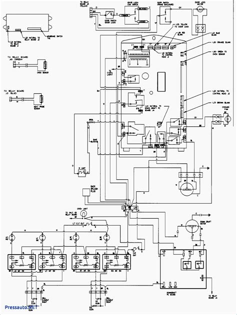 reliance motor diagrams wiring diagrams wiring diagram