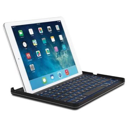 Tablet Mito Plus Keyboard 7色に光るバックライト付きbluetoothキーボード appbank iphone スマホのたのしみを見つけよう