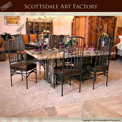 34 Best Images About Dining Room Tables And Chairs On Granite Dining Room Tables And Chairs