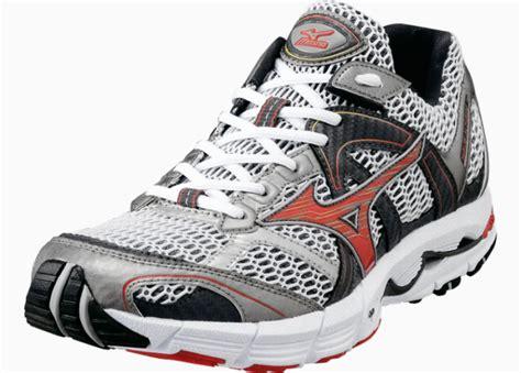 Sepatu Running Mizuno 26 sepatu mizuno wave alchemy 11 running sepatu mizuno