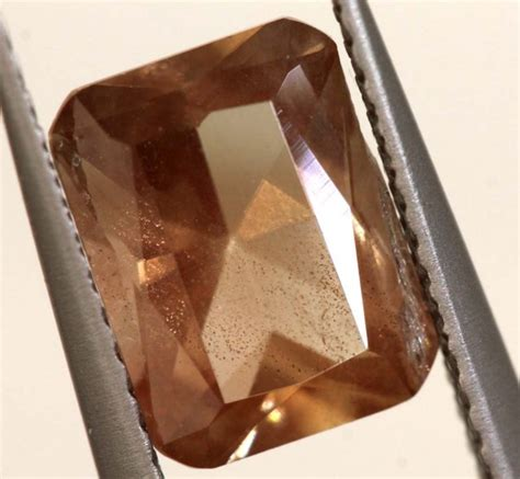 Sunstone 7 16 Cts 1 95 cts sunstone faceted cg 2018