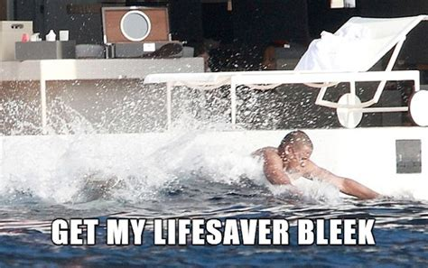 Jay Z Pool Meme - jay z jumping into a pool meme 17 pics