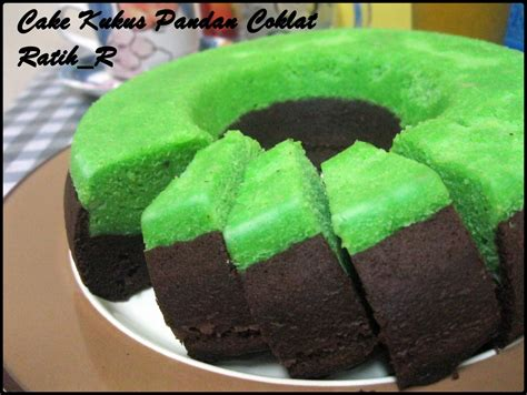resep membuat cakwe kukus steamed chocolate cake kek coklat kukus