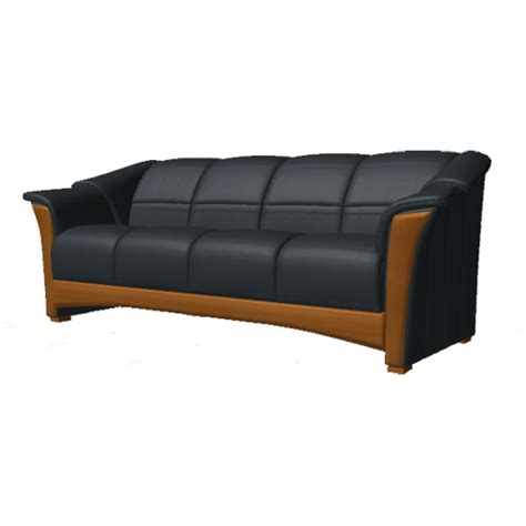 stressless couch prices stressless sofa preise circle furniture manhattan ekornes