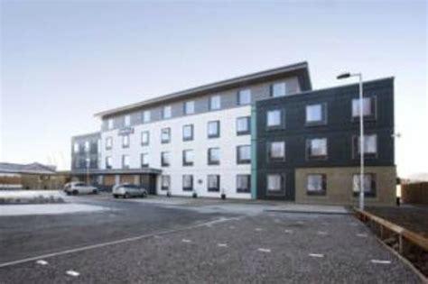 premier inn west premier inn inverness west hotel updated 2017 reviews