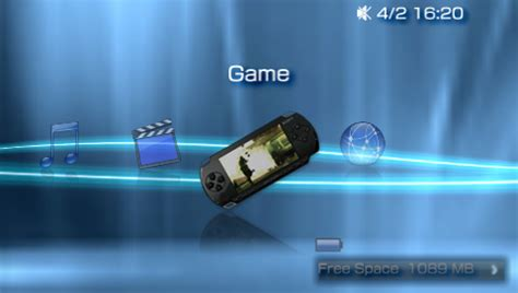 psp themes download ptf 04 themes psp ptf page 2