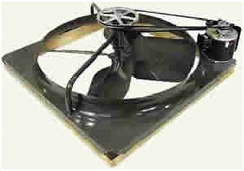 whole house fan sizing sizing installation advantages disadvantages of a