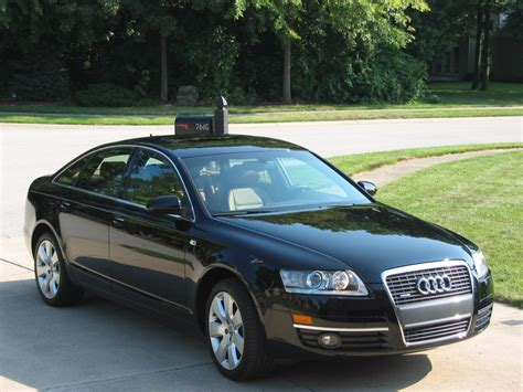 how to learn all about cars 2008 audi s8 engine control 2008 audi a6 overview cargurus